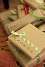 cheap wrapping paper 20 wrapping ideas christmas wrapping wrapping ideas and wraps