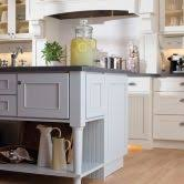 Crestwood Kitchen Cabinets 120 Best Kitchen Island Time Images On Pinterest Kitchen Islands
