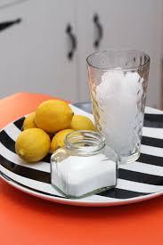 Ways To Get Rid Of That Awful Smell In Your Kitchen Sink Kitchn - Kitchen sink deodorizer