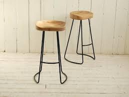 4 legged bar stools bar stool legs metal legged bar stool breakfast bar stools 4 legs