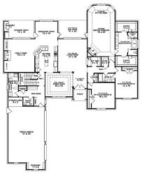 100 airplane bungalow house plans simple small houser plans