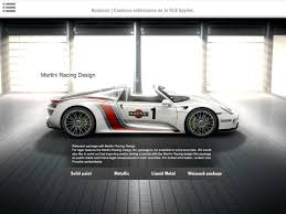 2013 porsche 918 spyder price porscheboost start saving porsche 918 spyder in hybrid