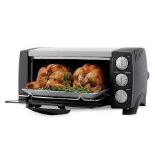 Cheapest Delonghi Toaster De U0027longhi