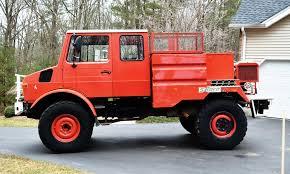 mercedes unimog truck mercedes unimog truck auction cool material
