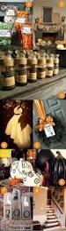 23 best salon halloween ideas images on pinterest happy
