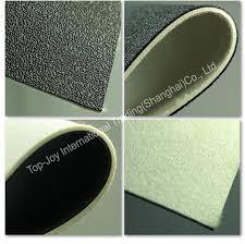 heavy duty high traffic vinyl flooring buy high traffic vinyl