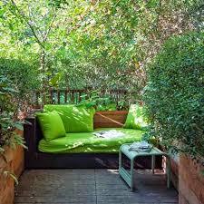 Backyard Design Ideas Triyae Com U003d Narrow Backyard Landscaping Ideas Various Design