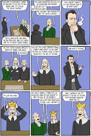 social contract theory the game existential comics