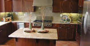 kitchen wonderful kitchens wonderful kitchen kitchen kitchen designs for small kitchens positivefeelings