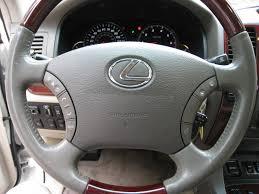 lexus gx lease 2009 lexus gx470 autoporter leasing services inc