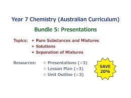 goodscienceworksheets u0027s shop teaching resources tes