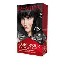 clairol professional flare hair color chart revlon colorsilk beautiful color reviews