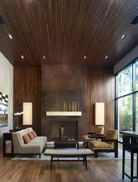 Bedroom Wall Panels Uk Like Architecture Interior Design Follow Usdiy Modern Wood Wall