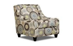 Cheap Occasional Chairs Design Ideas Accent Chairs Furniture Inspiring Cheap Accent Chairs Design