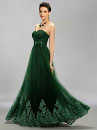 evening dresses online america prom dresses cheap