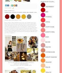 112 best paint images on pinterest accent colors activities and