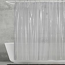 Amazing Deal On Periodic Table Shower Curtain Kids Children Shower Curtains Vinyl Bed Bath U0026 Beyond