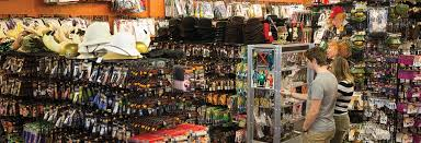 Rugged Warehouse Greensboro Halloween And More Costumes Wigs And Props Wilmington