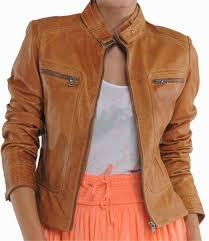 Jual Leather jaket kulit garut wanita murah pria asli jual jaket kulit