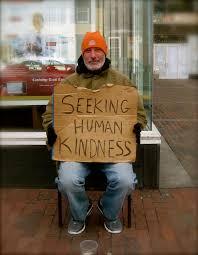 Seeking Wiki File Seeking Human Kindness Jpg Wikimedia Commons