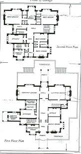 old victorian mansion house plans design ideas old victorian mansion house plans