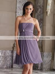 cheap bridesmaid dresses inexpensive bridesmaids dresses bridesmaid dresses with dress