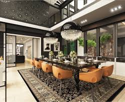 dining room furniture names favorite ideas duwur with admirable pretty with admirable powerfull