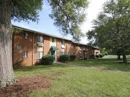 1237 West Floor Plan by Pressley Ridge Apartments Charlotte Nc 28217