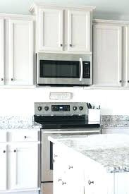 paint formica bathroom cabinets can you paint formica painting kitchen cabinets refacing kitchen