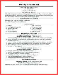 Public Health Resumes Subject Resume Email Cover Letter Subject Cover Letter Email