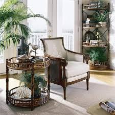 bureau architecte qu ec meubles style colonial bois de bureau chambre lutovac info