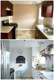 137 best neutral kitchen inspiration images on pinterest kitchen