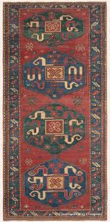 Antique Persian Rugs by Increasing Appreciation Of Antique Oriental Rugs In The Art World