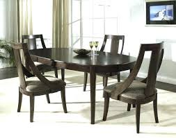 6 person round table 4 person dining table 6 person dining table round kitchen table sets