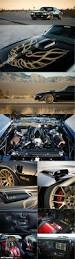 New Trans Am Car Best 25 Trans Am Ideas On Pinterest Firebird Trans Am New