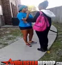 Sharkeisha Meme - sharkeisha sucker punching teen turns viral sensation your community