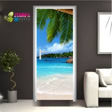 adesivi porta adesivi porte rivestimento porte pellicole per porte decorazione