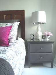 Small Bedroom End Tables Narrow End Tables With Drawers Save More Space With Narrow End