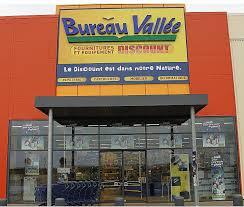 fourniture de bureau perpignan bureau lovely bureau vallee perpignan hd wallpaper pictures