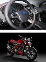 auto design software automotive 3d rendering visualisation software