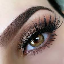 desio contacts makeup pinterest colored contacts makeup and eye