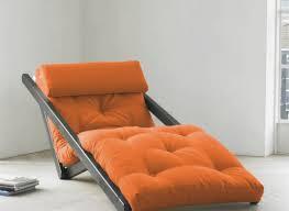 intrigue memory foam mattress twin tags twin futon mattress