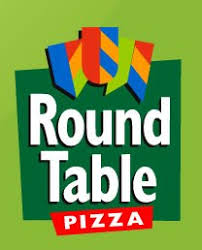 round table pizza hollister ca round table pizza home hollister california menu prices