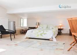 chambre a louer marseille pas cher chambre chez l habitant à marseille 8e arrondissement à partir de