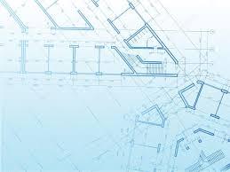 architect stock vectors royalty free architect illustrations