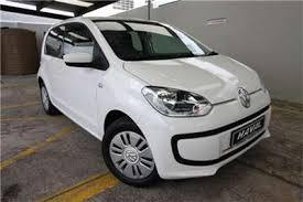 Cars In Port Elizabeth Vw Cars For Sale In Port Elizabeth Auto Mart