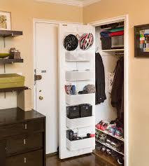 diy storage ideas for clothes storage cute clothes storage ideas with clothes storage ideas for