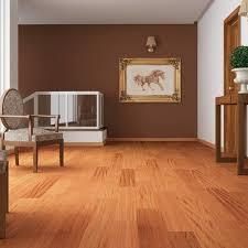 flooring ideas get highest quality of hardwood flooring from