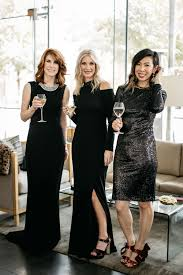 style of sam whbm holiday party dresses for nye