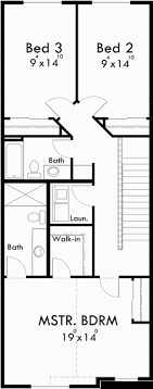 3 bedroom house plans with basement duplex house plans with basement 3 bedroom duplex house plans